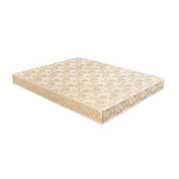 Seahorse Crystal Foam Mattress