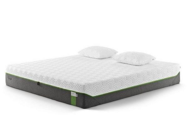 TEMPUR® Hybrid with CoolTouch™ Mattress